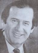 1980 - 1981 Jorge Carpio Nicolle (+)