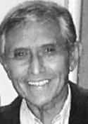 1990 -1991 José Luis Herrnández Monroy