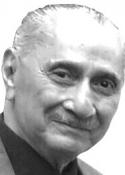 2002 - 2003 Leonel Guerra Saravia