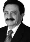 2004 - 2005 Mario David García