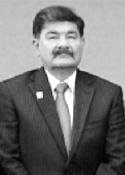 2005 - 2006 Mario Fuentes Destarac