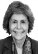 1992 - 1993 Marta Altolaguirre Larraondo