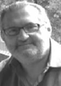 2012 - 2013 Pedro Trujillo Álvarez