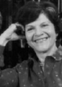 1991 - 1992 Teresa Bolaños de Zarco (+)
