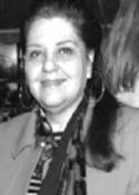 2008 - 2009 Teresa Zarco de Castillo