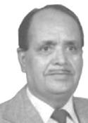 1982 - 1983 Marco Tulio Trejo Paiz