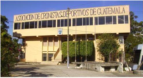 acd-edificio