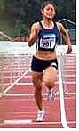 Claudia M. Villeda (Foto, cortesía estadio Cementos Progeso -archivo-9