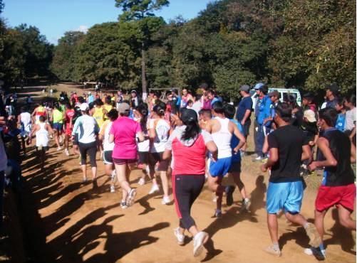 Atletas Florencia 21102012 rr.pp. FNA
