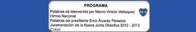 Programa cambio JD 2012 ACD  27012012 18.00 a más.