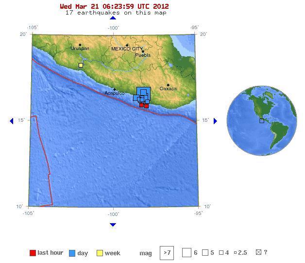 15 terremotos-sur mex 21032012