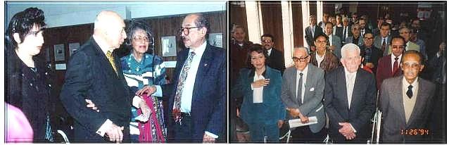 (Fotos, archivo de Jesús Alvarado Mendzábal)