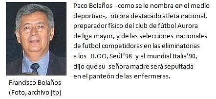 Francisco Paco -Bolaños -txt.