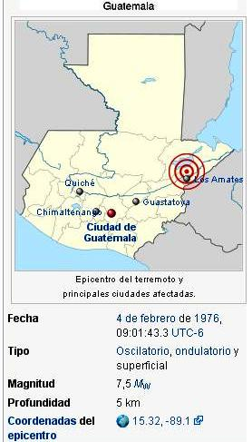 (Foto, WikipediA).