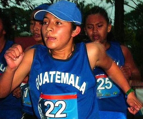 Madeleine Alicia Grave Chávez -GUA II ca marcha 2013 -0302- (JAS)