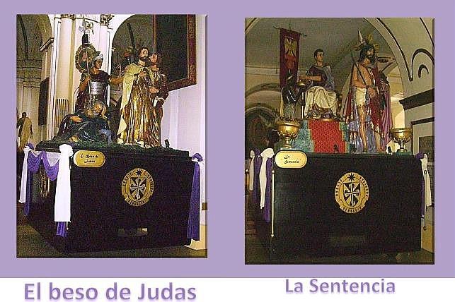 Fotos, por Julio Trejo Pineda y BCTM