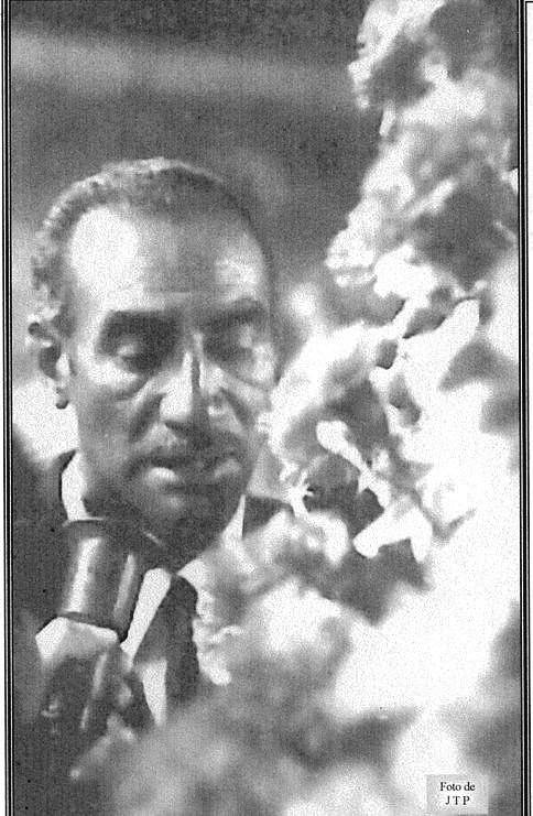 Mateo Flores-19 abril 1972
