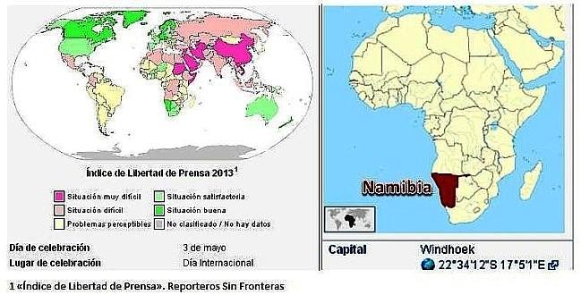 (Mapas: WikipediA)