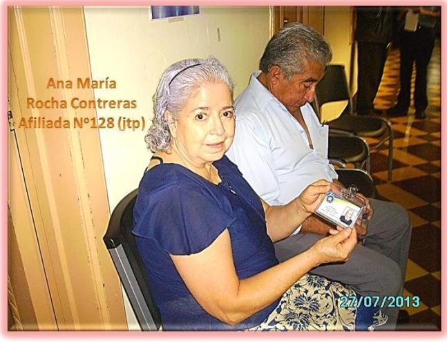 Ana María Rocha Contreras 27 jul 2013 jtp