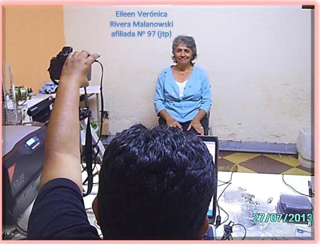 Eileen Verónica Rivera Malanowski 27 jul 2013 .jp.