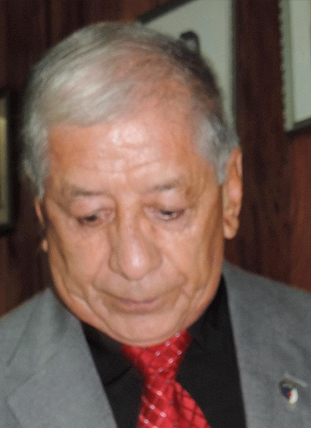 Jaime R. Córdova Palacios -20 nov 2013 -bctm