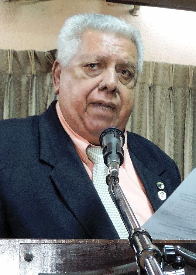 José Miguel Álvarez Cruz -29 nov 2013c -bctm