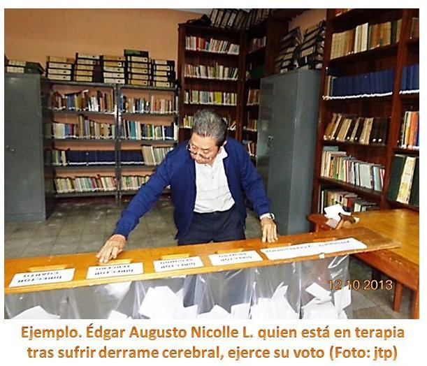 Edgart Nicolle. jtp