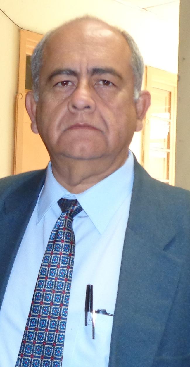 Lic. Byron Estuardo Juárez Arbizú (jtp).