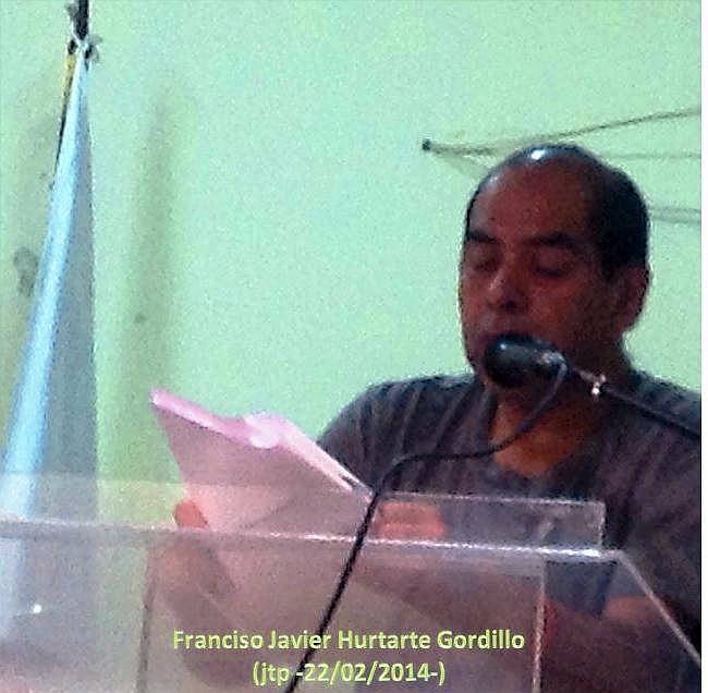 Francisco Hurtarte Gordillo -jtrp -22022014IPSP-