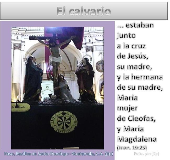 08 El calvario,jpg