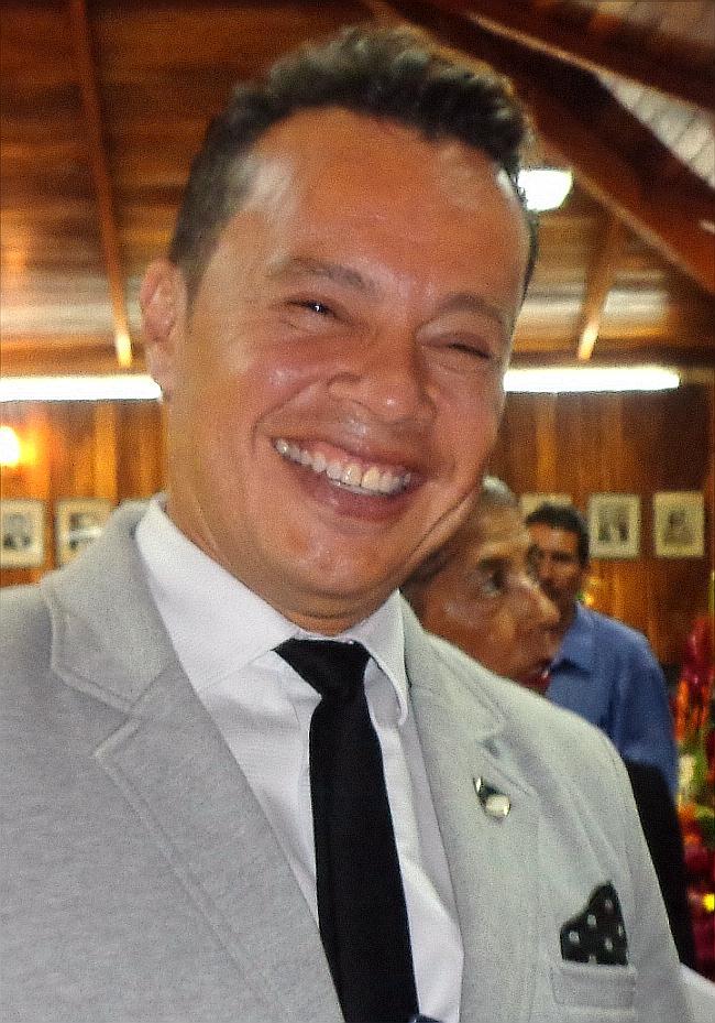 Juan José Ríos Guzmán, asociado, registro 681 (jtp 10042014)