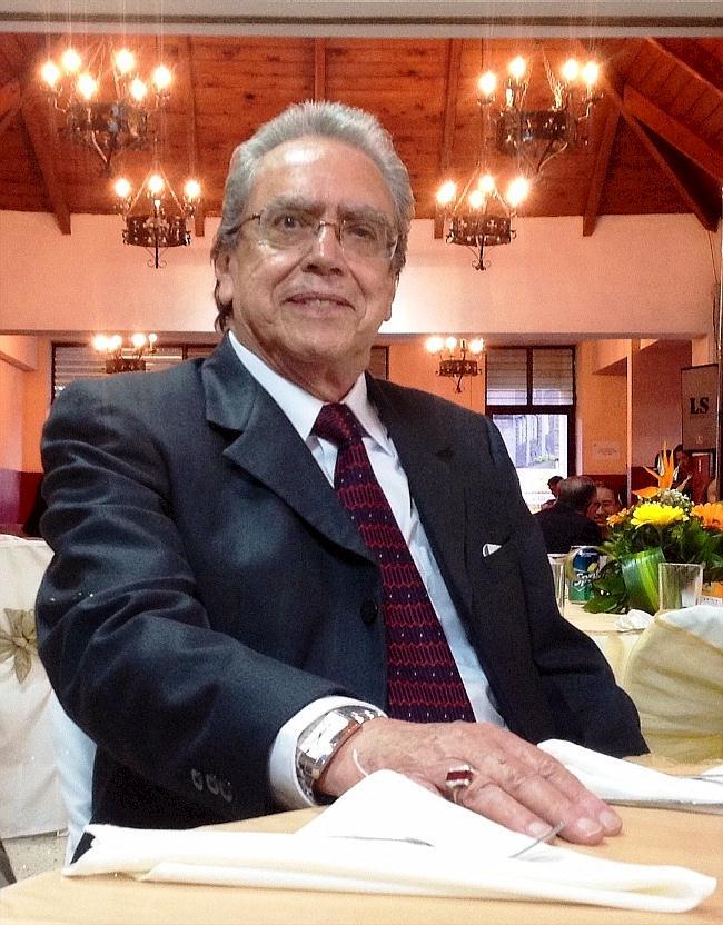 Eduardo Villatoro (Foto, por jtp 10042014)