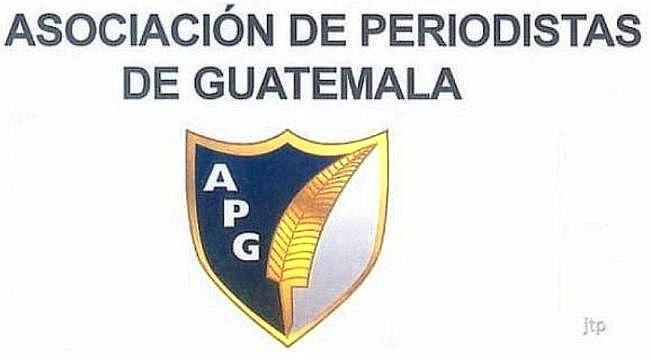 APG ROTULO Y ESCUDO OK