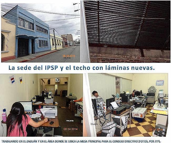 FOTOS RESTAURACION AMBIENTES IPSP--.jtp