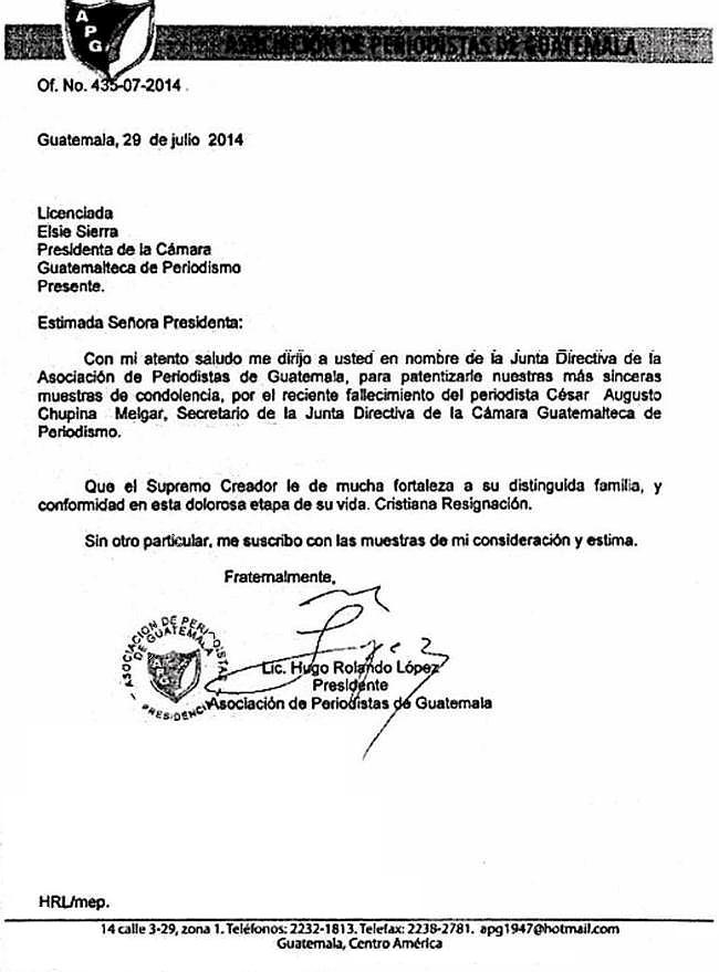 APG ---  PESAME A CGP CACM.JPG -
