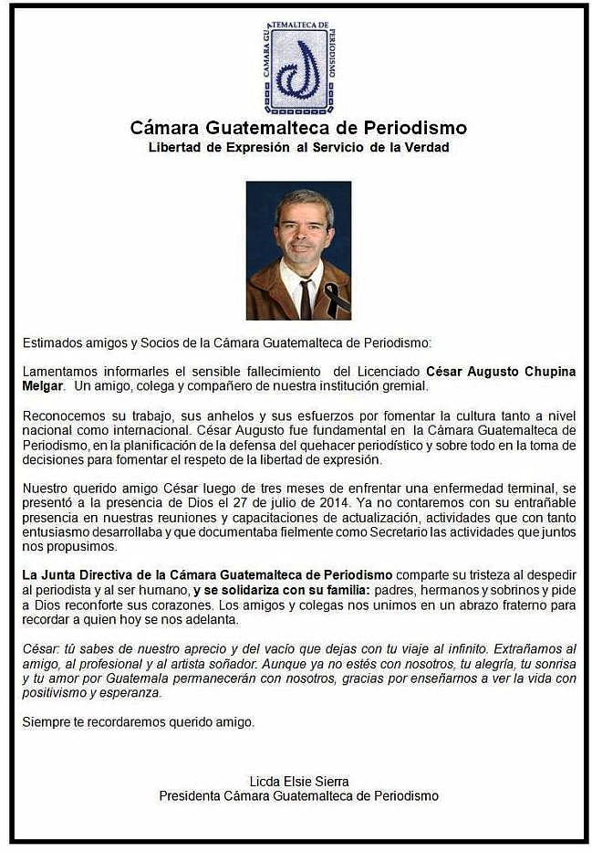 CGP NOTADE DUELO CACM-27072014