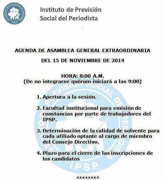 ASAMLEA G EXT 15 NOV-.2014.