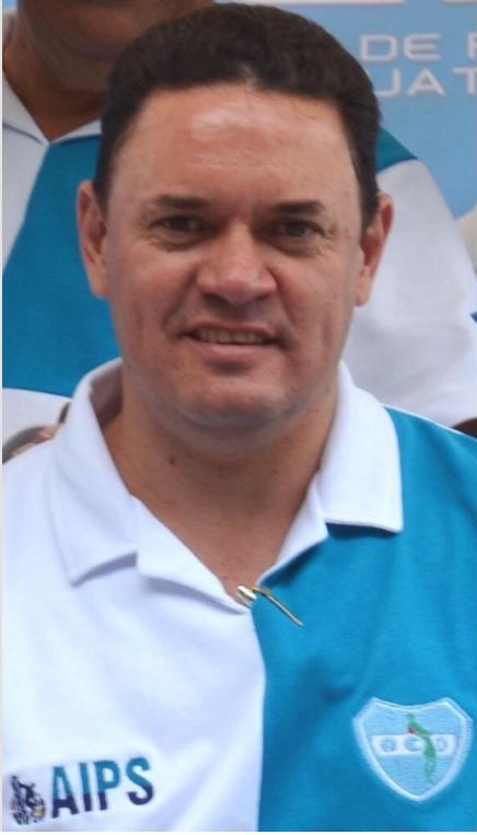 Erick Alvarez Penados 15092014-acd