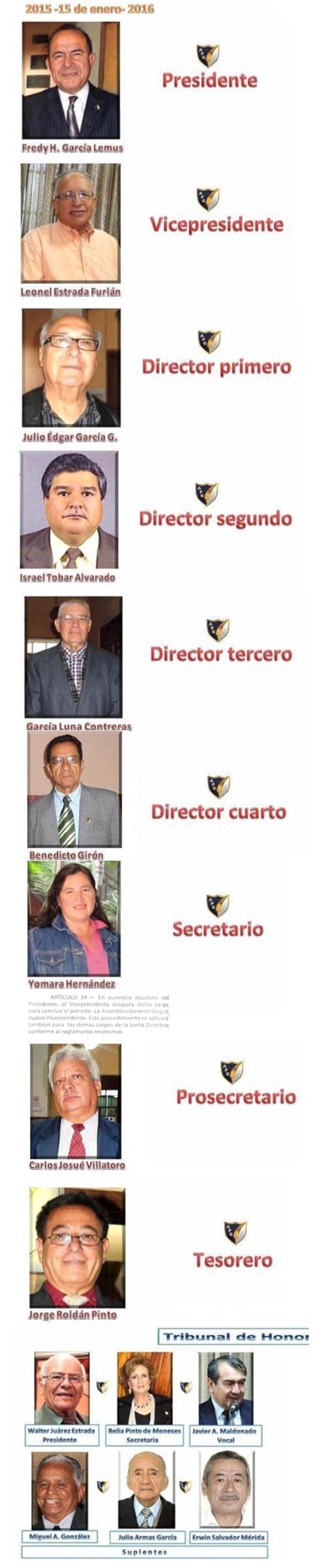 DIRECTICOS 2015 SB AL 27012015