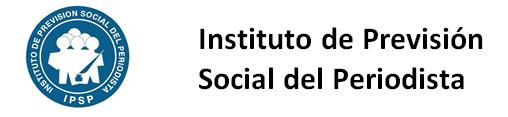 LOGO Y ROTULO IPSP