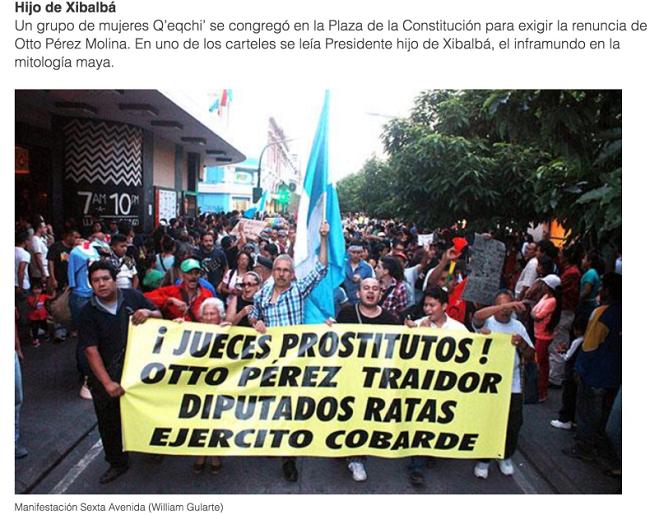 (Foto, elPeriódico - Guatemala 28/06/2015)