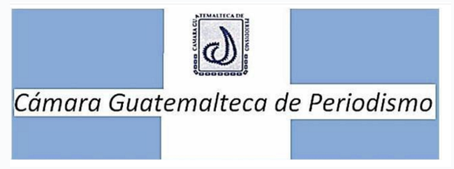 CGP LOGO BANDERA GUATEMALA