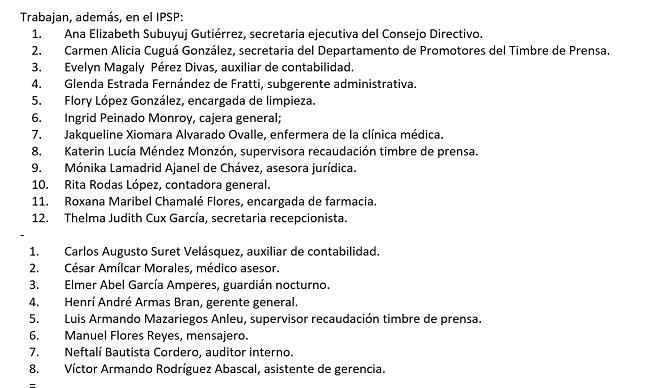 IPSP PERSONAL -SU - AL 23112015