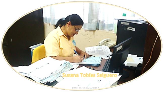 IPSP Susana - Susy- Tobías - jmtm 23-11-2015