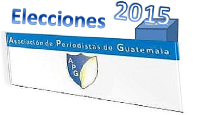 APG EECCIONES 2015 ARTE