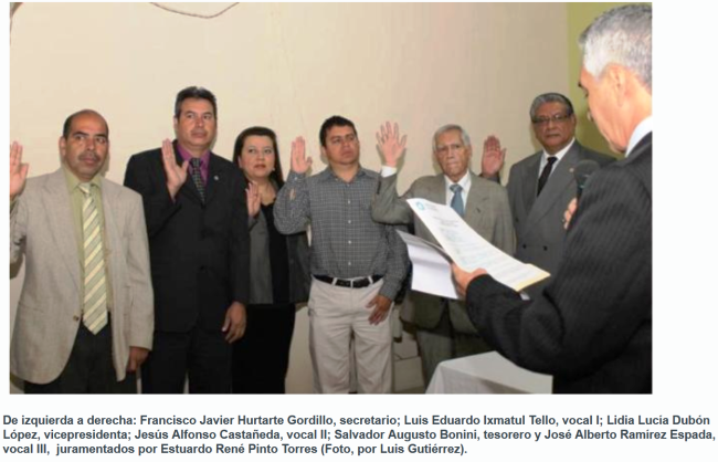 IPSP CD 2015-16 JURAMENTADO POR E. PÍNTO T.