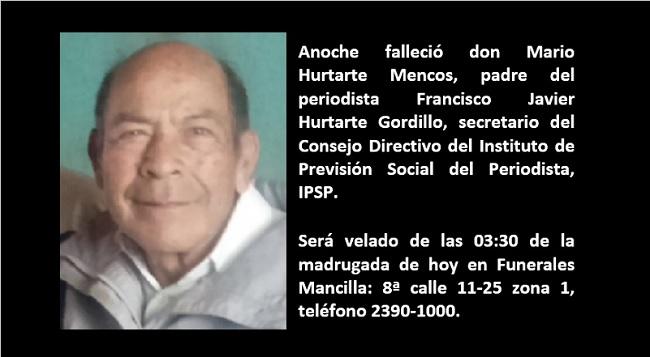 DON MARIO HURTARTE MENCOS 25032016+