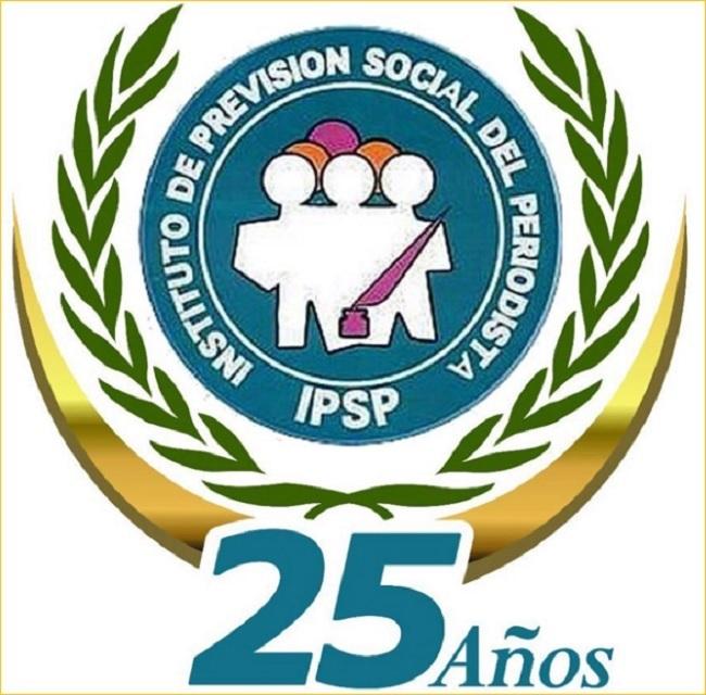 IPSP LOGO 25A u-