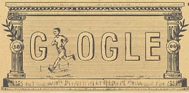 GOOGLE JJ OO 1896