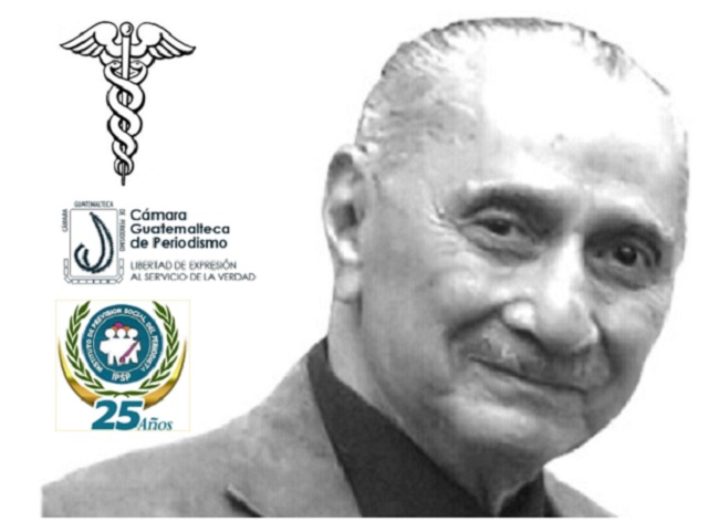 DR GUERRA S